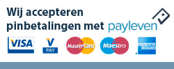 payleven_250x100px_nl_nl