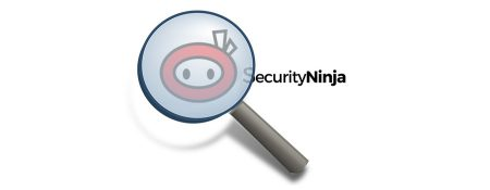 Security Ninja voor WordPress (Review)